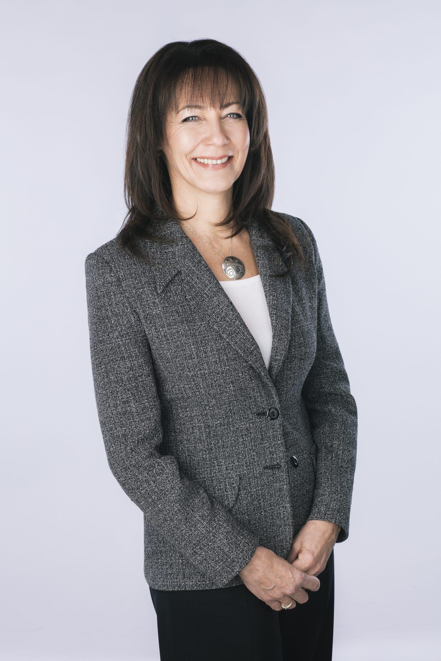 Della Gough
