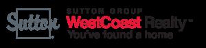 logo_-_west_coast_w_tagline_grey_red_black