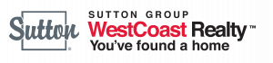 logo_-_west_coast_w_tagline_grey_red_black